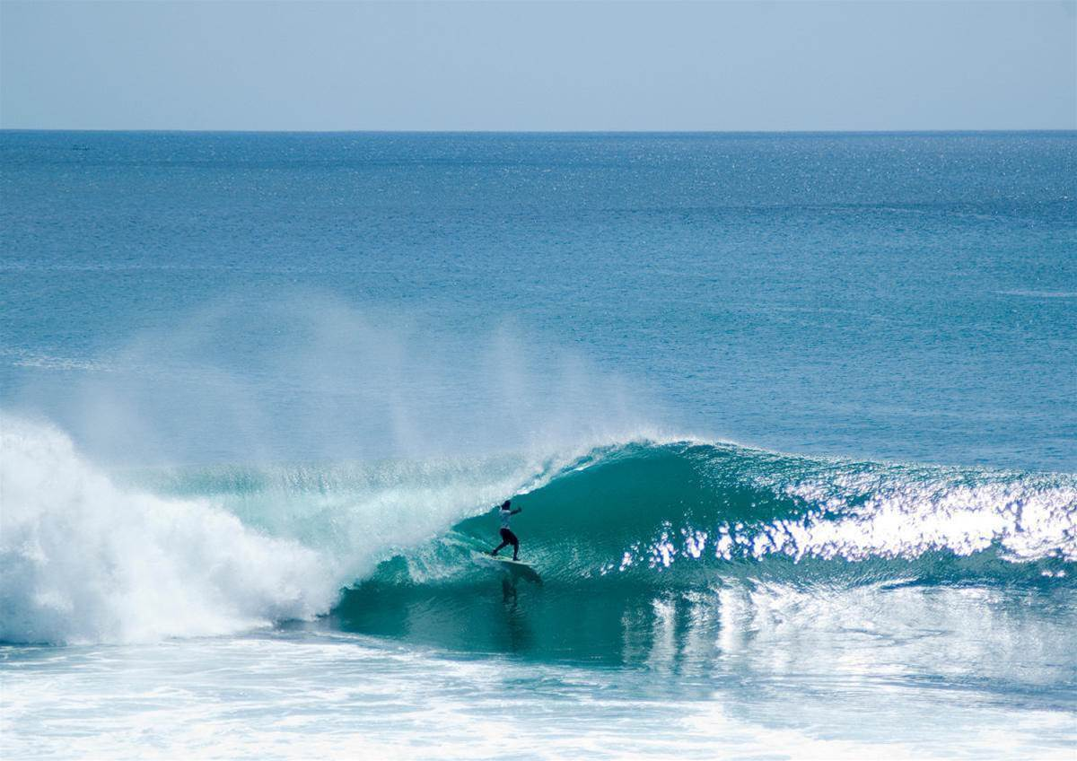 The WSL Leaks – The Best Thing Ever