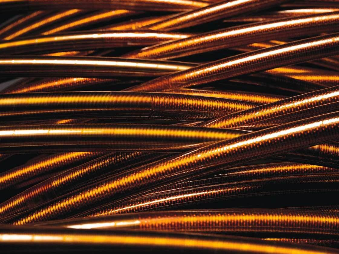 Telcos invent new way to deliver fast broadband via copper