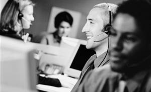 Suncorp mulls work-from-home contact centres