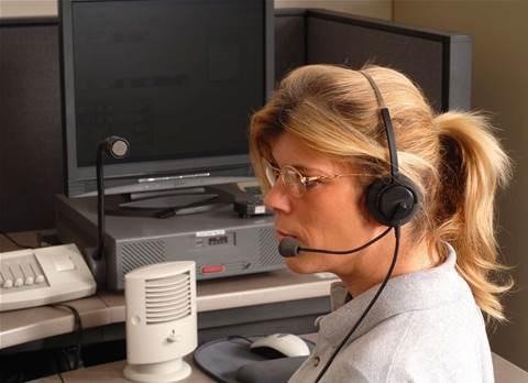 Tassie budget funds $15m emergency dispatch system