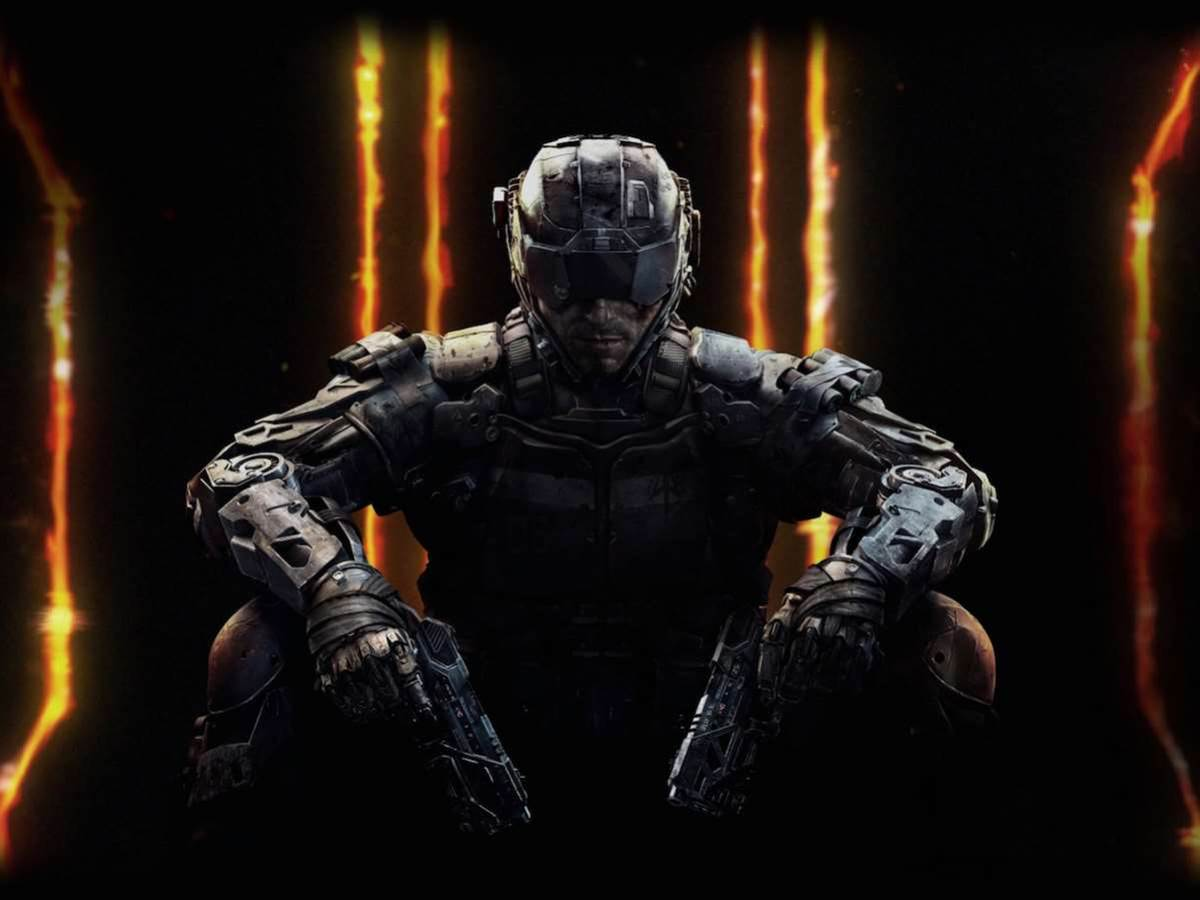 Call of Duty: Black Ops III goes campaign-free for last-gen consoles