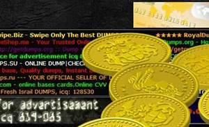 Hacker pleas innocent in massive card theft