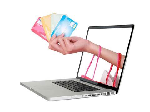Hackers face loyalty card treasure trove