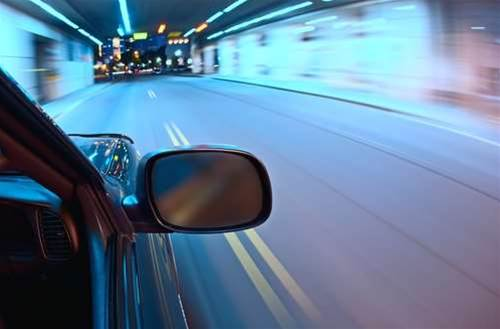 Hands-free options for in-car smartphone use