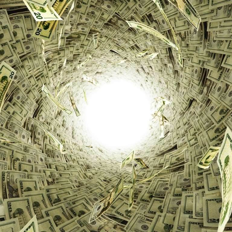 Vodafone faces multi-million dollar class action claim