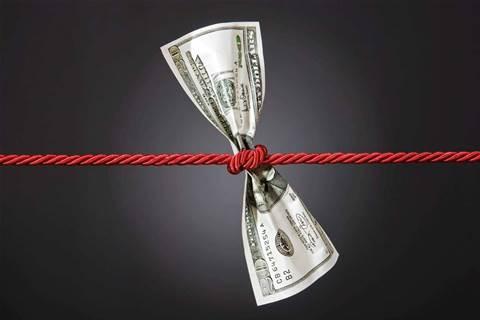 CBA sued over frozen millions in IT bribery scandal