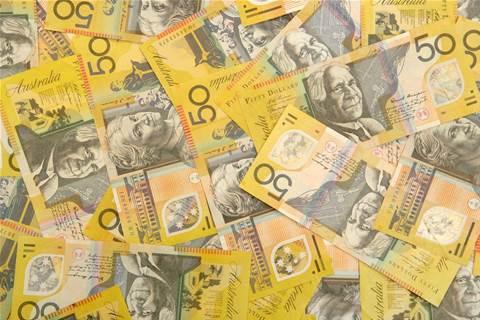 HP Australia loses half a billion dollars in three years