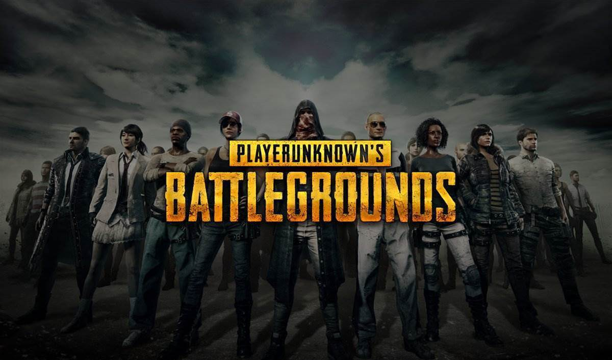 Could PlayerUnknown's Battlegrounds be an Xbox exclusive?