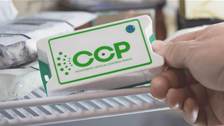 CCP Technologies looking to go global with Vodafone