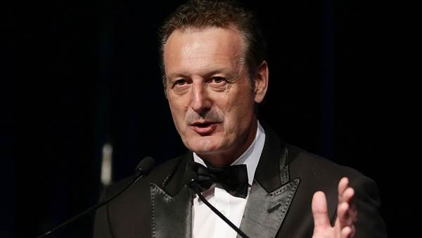 Sydney FC CEO: Raise the ticket prices!