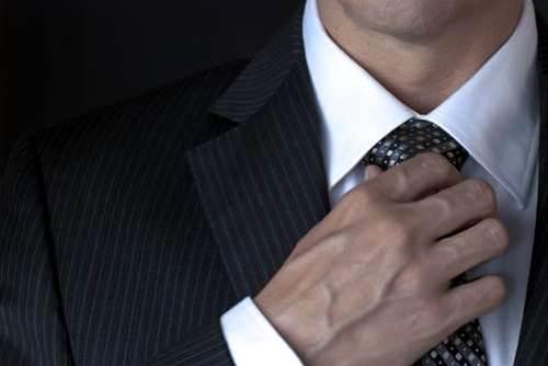 Should the CIO report to the CEO?