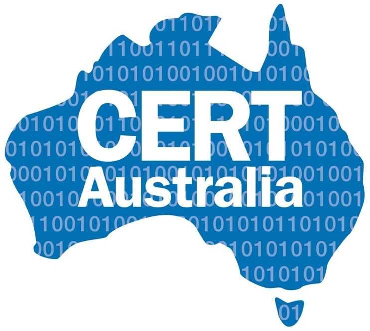 CERT Australia rebuffs ex-staff criticism