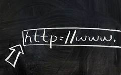 Is it worth getting a .net.au domain for your small business?