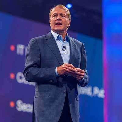 Cisco restructuring to cost $751 million