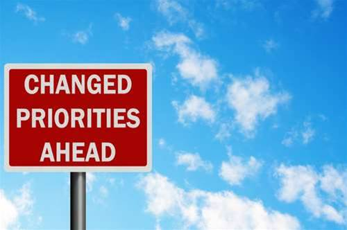 Shared services turn on change, not IT