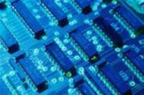 IBM teams with Google to licence chip technology