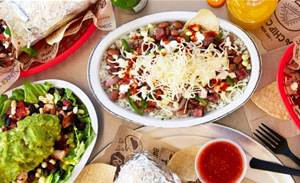 Payment data stolen in Chipotle breach