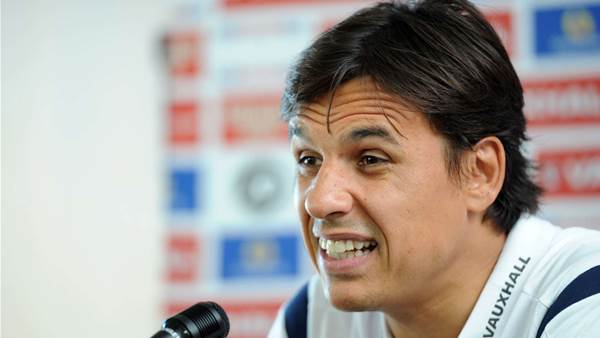 Defiant Coleman insists unfit Bale could not feature