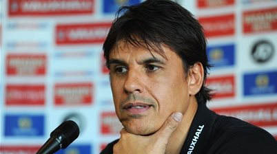 Coleman hails performance of young Wales side