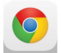 Chrome for iOS 32 adds translations, lowers bandwidth usage
