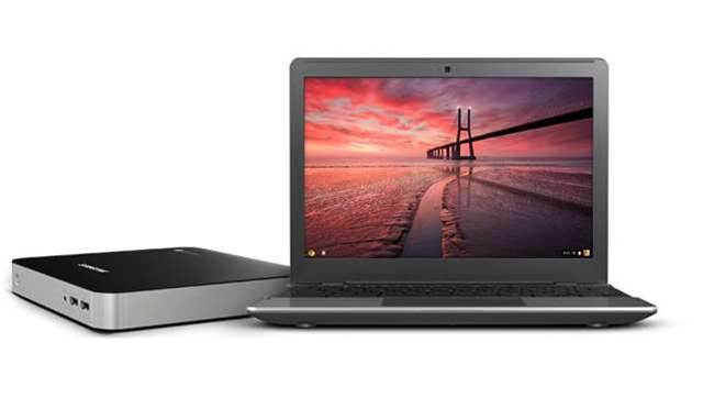 Chromebook: Pros and cons of this $299 laptop
