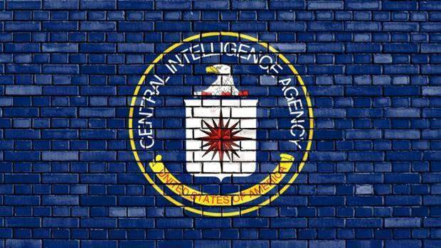 How the CIA hacking tools allegedly work: inside the WikiLeaks files