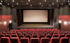 Sydney reseller lands leading role with Hoyts cinemas