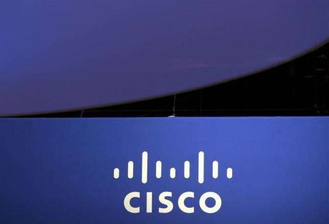Cisco cleared in eight-year wi-fi patent battle