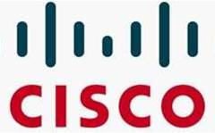 NEC gets Cisco partner gong