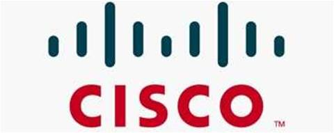 Cisco's 'Internet Of Everything' plans
