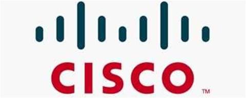 NEC gets Cisco partner gong