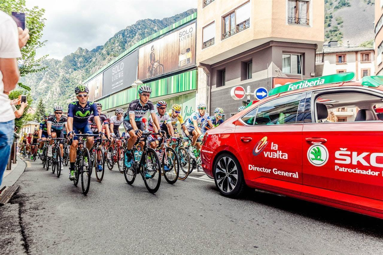 Tour de France 2017: Stage 16 preview
