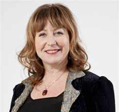 NZ to appoint government CTO