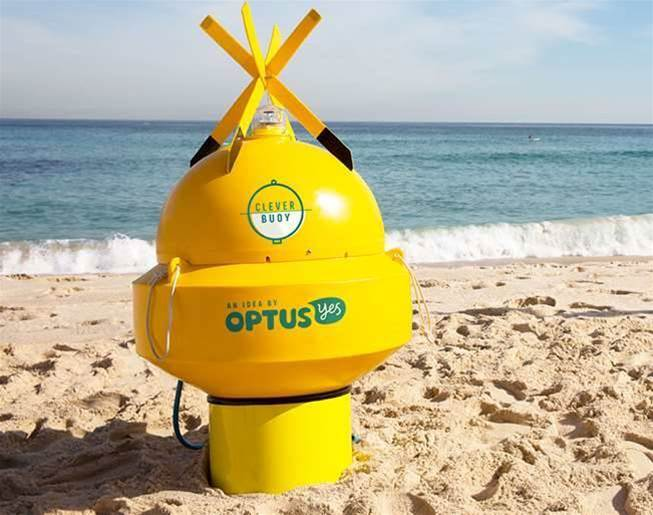 NSW Govt to trial IoT tech to monitor sharks