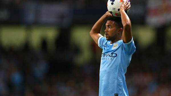 Clichy confident of title push