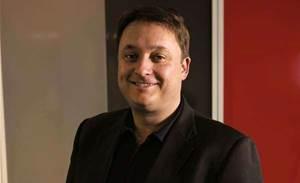 Seven West sets sights on start-ups, internal innovation