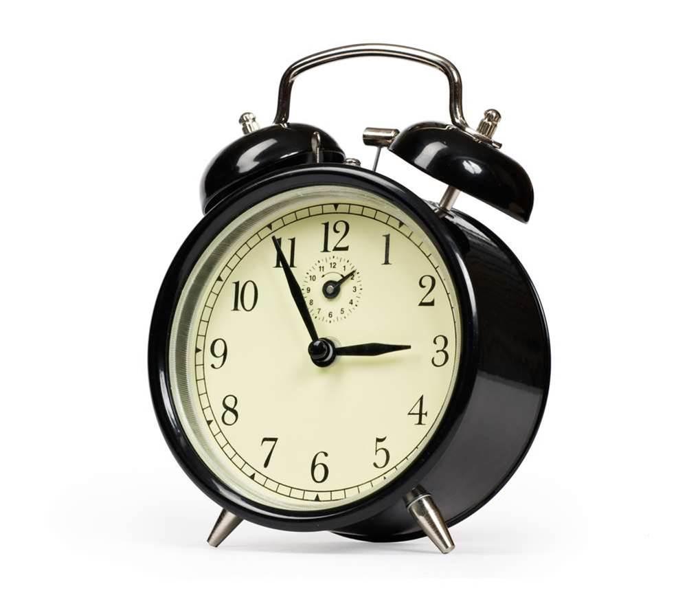 24-hour breach notification 'unfeasible'