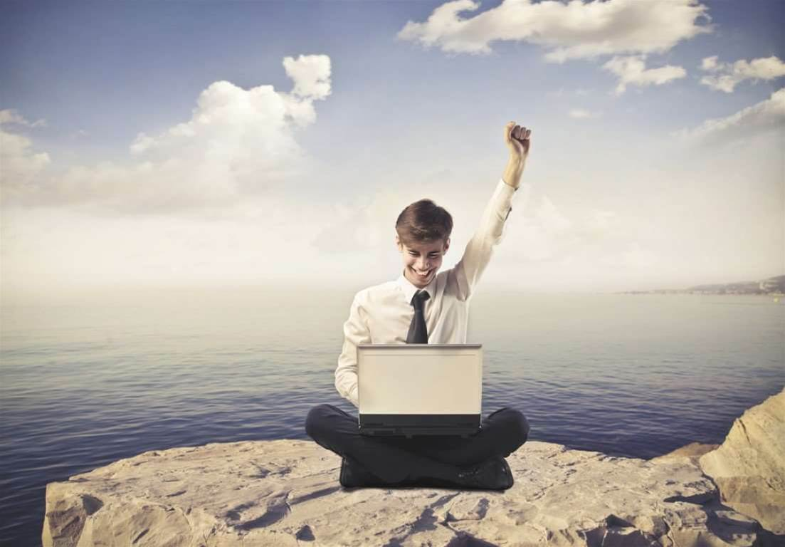 Qld sets up panel for IaaS providers