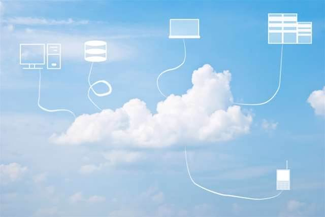 Service NSW shifts thinking to hybrid cloud