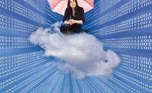 iTnews to uncover cloud computing contracts