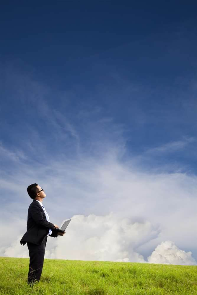 DSD provides checklist for agency cloud computing