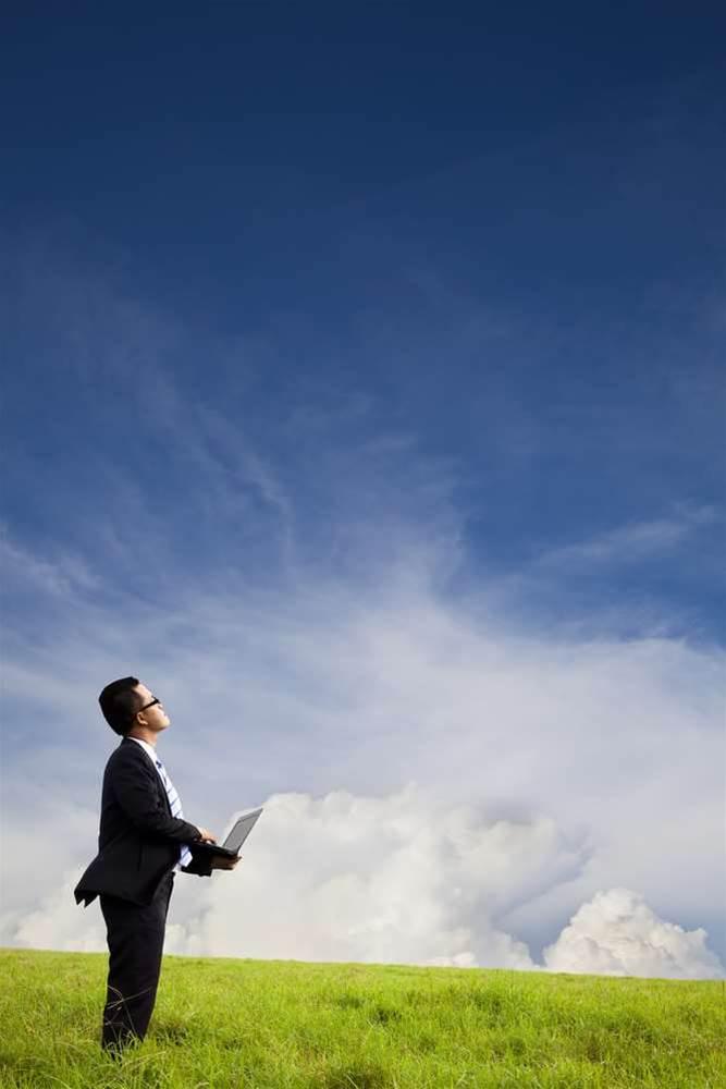 Symantec shifts Backup Exec to the cloud