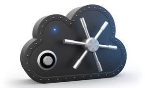 NetApp goes all-in on cloud