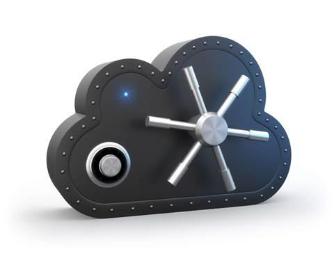 NetApp goes all-in on cloud