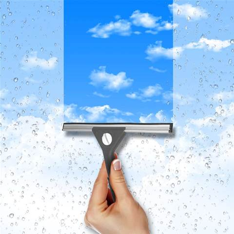 Five reasons your product isn't a cloud