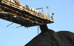 ASG snares major cloud SAP rollout with coal miner