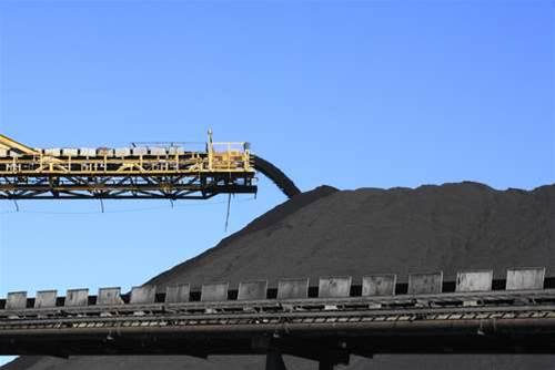 Anglo American splits ICT outsourcing contract