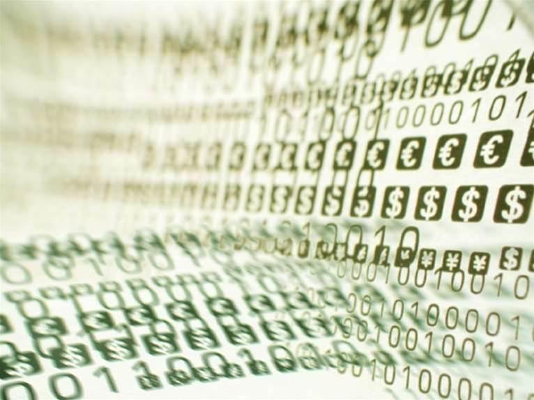 Symantec's doubts dashed: Hackers stole code