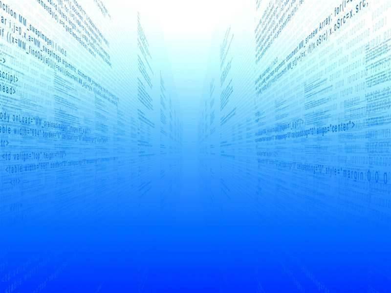 IoT powers new economic model