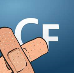 Adobe issues ColdFusion fix